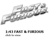 1-43-FAST-amp-FURIOUS_zps8976b820