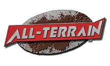 1-64-All-Terrain