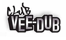 1-64-Club-V-Dub