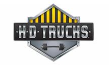 1-64-HD-Trucks