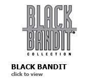 Black_bandit3