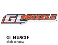 GL-MUSCLE_zps9194e384