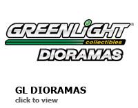 GL_dioramas3_1