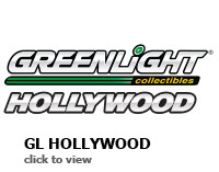GreenLight-Hollywood_zpsc5ccbdc9