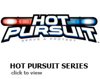 Hot_Pursuit_Logo2