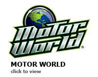 Motor-World_zpsd419d707