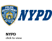 nypd-product-page-image_zps73d02946