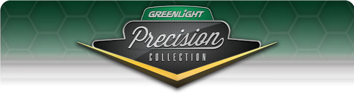 Precision-Collection-product-Banner