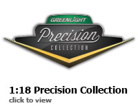 Precision-Collection-product-page-logo